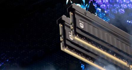 Micron Insight recap: Ballistix Elite DDR4 world record, Crucial X8, and more